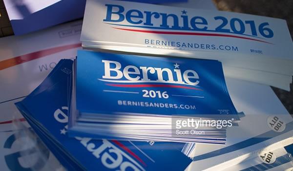 Campaign Chotskies – Pop Electorate